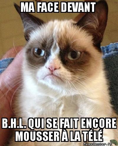 grumpy-cat-ma-face-devant-b-h-l-qui-se-fait-encore-mousser-a-la-tele