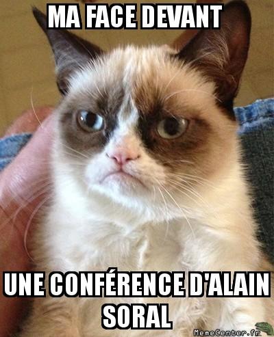 grumpy-cat-ma-face-devant-une-conference-dalain-soral