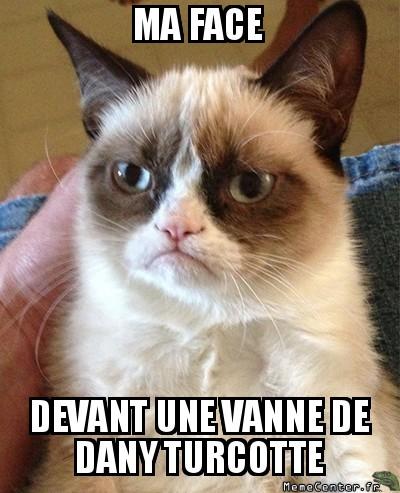 grumpy-cat-ma-face-devant-une-vanne-de-dany-turcotte
