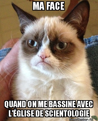 grumpy-cat-ma-face-quand-on-me-bassine-avec-leglise-de-scientologie