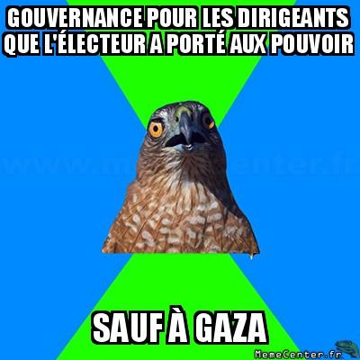 hawkward-gouvernance-pour-les-dirigeants-que-lelecteur-a-porte-aux-pouvoir-sauf-a-gaza