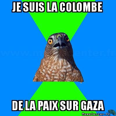 hawkward-je-suis-la-colombe-de-la-paix-sur-gaza
