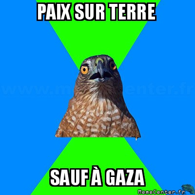 hawkward-paix-sur-terre-sauf-a-gaza