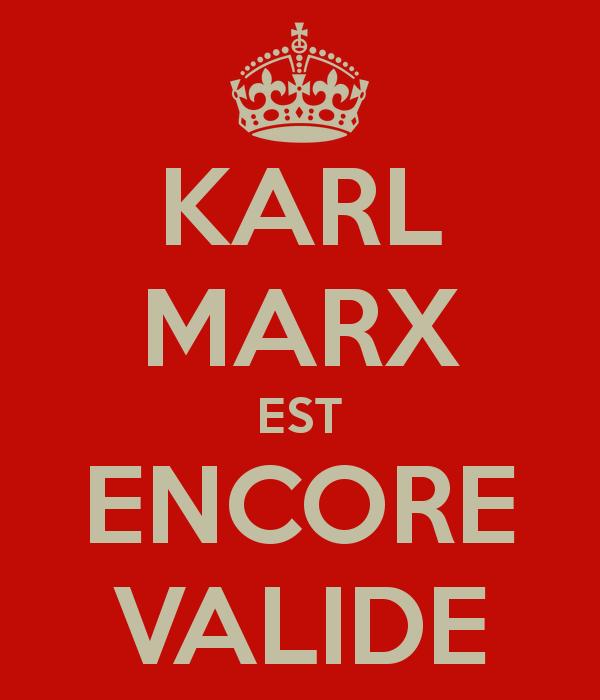 karl-marx-est-encore-valide