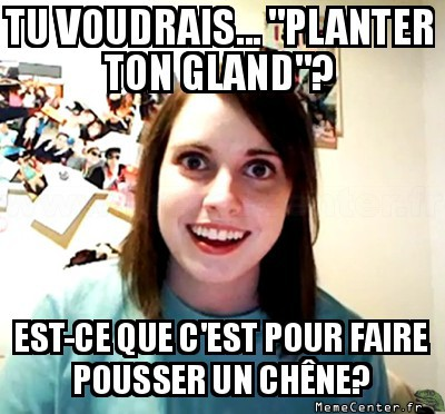 overly-attached-girlfriend-planter-ton-gland