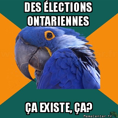 paranoid-parrot-des-elections-ontariennes---a-existe-ca