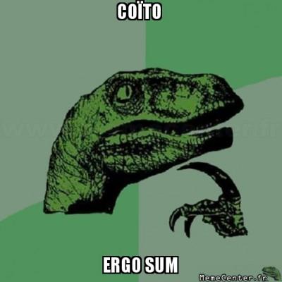 philosoraptor-coito-ergo-sum