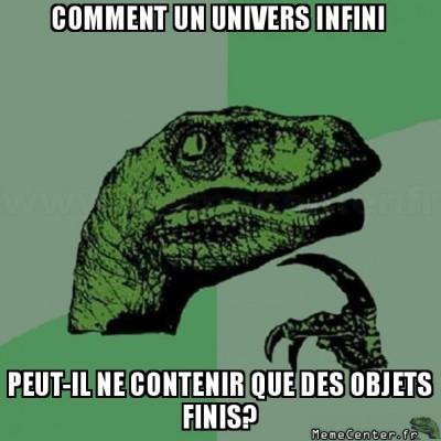 philosoraptor-comment-un-univers-infini