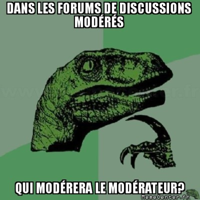 philosoraptor-dans-les-forums-de-discussions-moderes-qui-moderera-le-moderateur