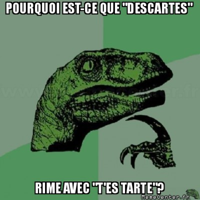 philosoraptor-descartes