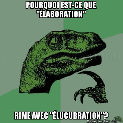 philosoraptor-elaboration