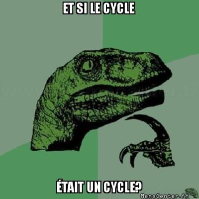 philosoraptor-et-si-le-cycle-etait-un-cycle