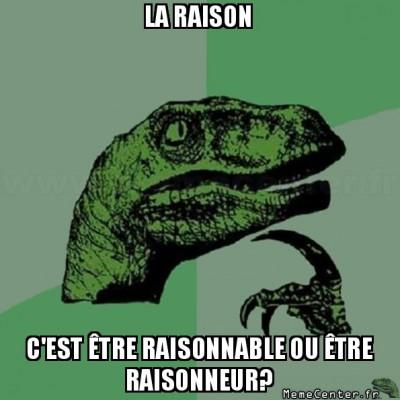 philosoraptor-la-raison