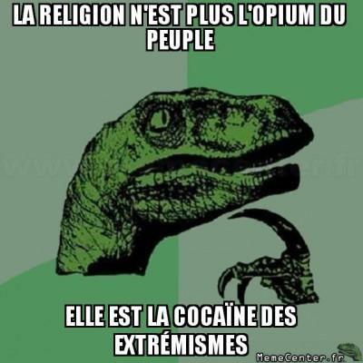 philosoraptor-la-religion-nest-plus-lopium