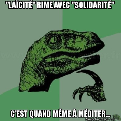 philosoraptor-laicite-rime-avec-solidarite-cest-quand-meme-a-mediter
