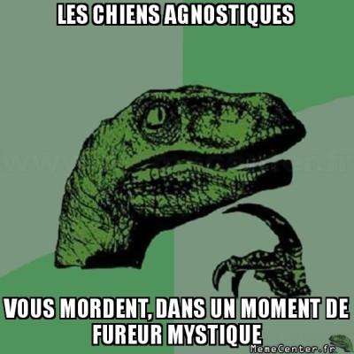 philosoraptor-les-chiens-agnostiques-vous-mordent-dans-un-moment-de-fureur-mystique