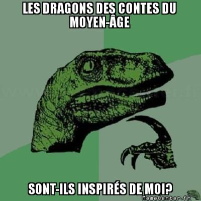 philosoraptor-les-dragons-des-contes-du-moyen-age-sont-ils-inspires-de-moi