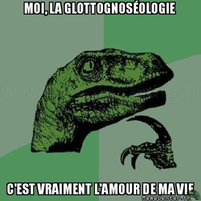 philosoraptor-moi-la-glottognoseologie-cest-vraiment-lamour-de-ma-vie