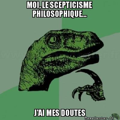 philosoraptor-moi-le-scepticisme-philosophique-jai-mes-doutes