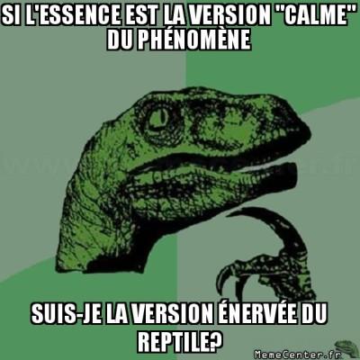 philosoraptor-si-lessence-est-la-version-calme-du-phenomene-suis-je-la-version-enervee-du-reptile
