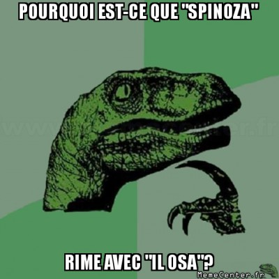 philosoraptor-spinoza
