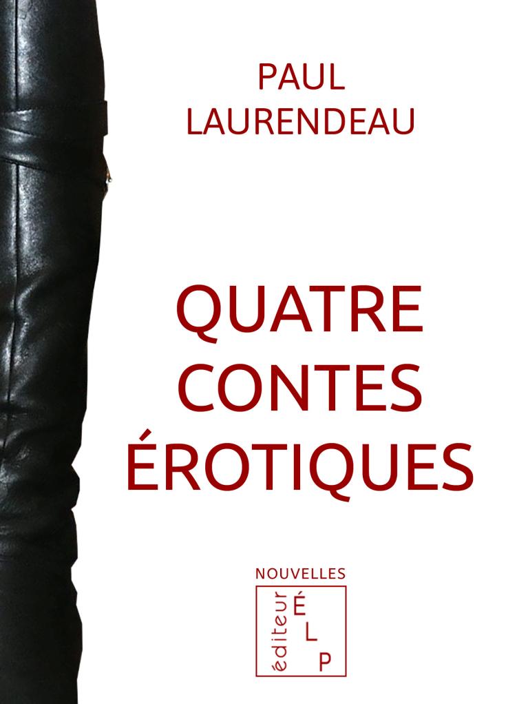 quatre-contes-erotiques