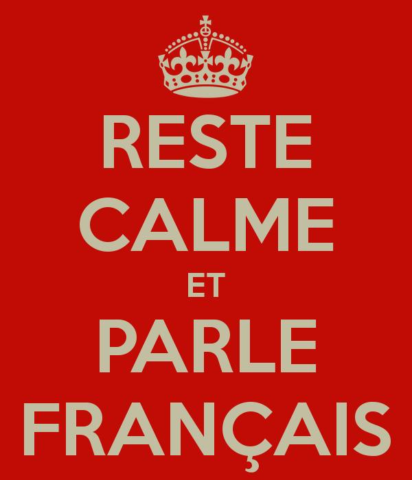 reste-calme-et-parle-français-43