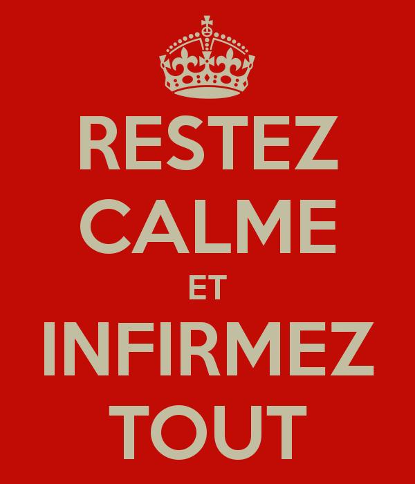 restez-calme-et-infirmez-tout