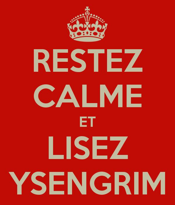 restez-calme-et-lisez-ysengrim