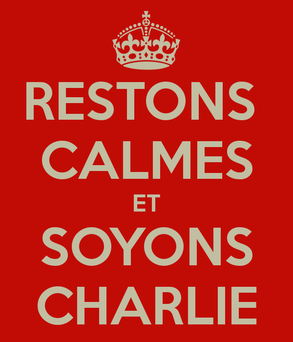 restons-calmes-et-soyons-charlie
