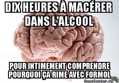 scumbag-brain-dix-heures-a-macerer-dans-lalcool