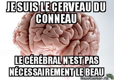 scumbag-brain-je-suis-le-cerveau-du-conneau-le-cerebral-nest-pas-necessairement-le-beau