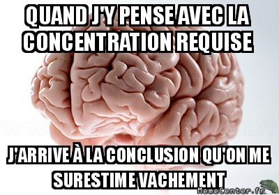 scumbag-brain-quand-jy-pense