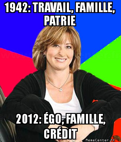 sheltering-suburban-mom-1942-travail-famille-patrie-2012-ego-famille-credit