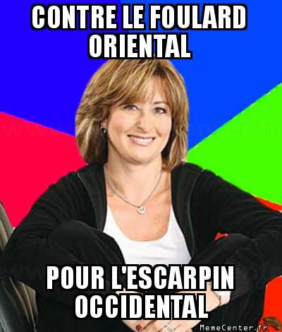 sheltering-suburban-mom-contre-le-foulard-oriental-pour-lescarpin-occidental