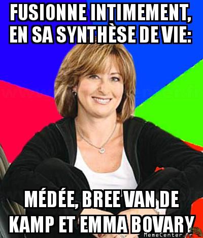 sheltering-suburban-mom-fusionne-intimement-en-sa-synthese-de-vie-medee-bree-van-de-kamp-et-emma-bovary