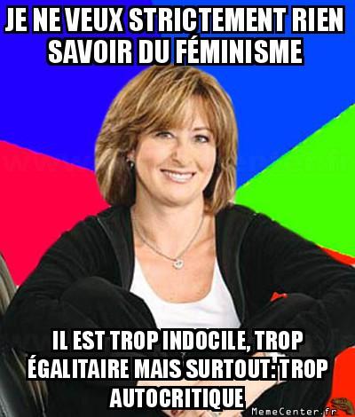 sheltering-suburban-mom-je-ne-veux-strictement-rien-savoir-du-feminisme