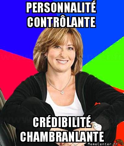 sheltering-suburban-mom-personnalite-controlante-credibilite-chambranlante