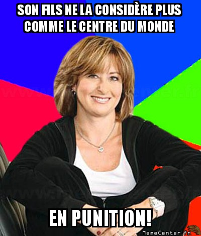 sheltering-suburban-mom-son-fils-ne-la-considere-plus-comme-le-centre-du-monde-en-punition