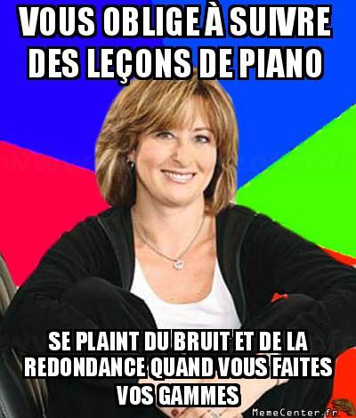 sheltering-suburban-mom-suivre-des-lecons-de-piano