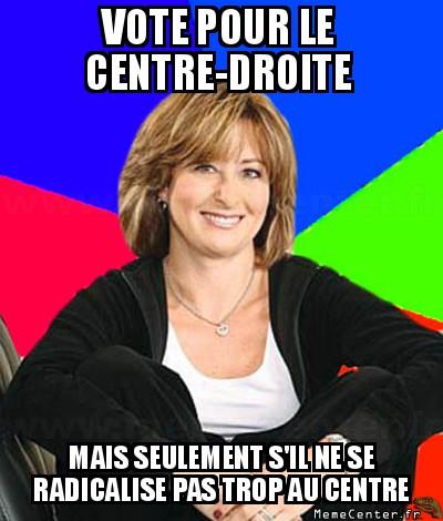 sheltering-suburban-mom-vote-pour-le-centre-droite-mais-seulement-sil-ne-se-radicalise-pas-trop-au-centre