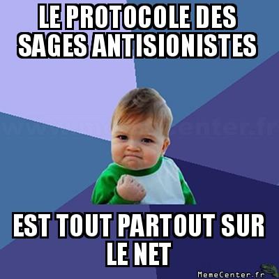 success-kid-le-protocole-des-sages-antisionistes-est-tout-partout-sur-le-net