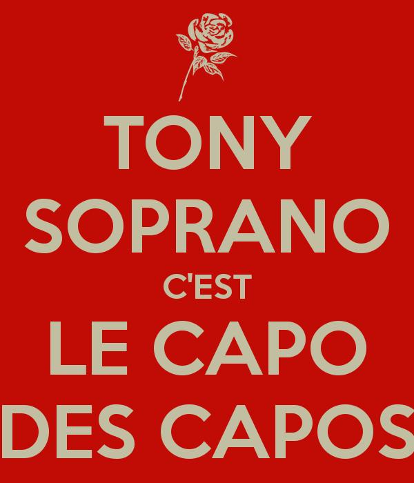 tony-soprano-c-est-le-capo-des-capos