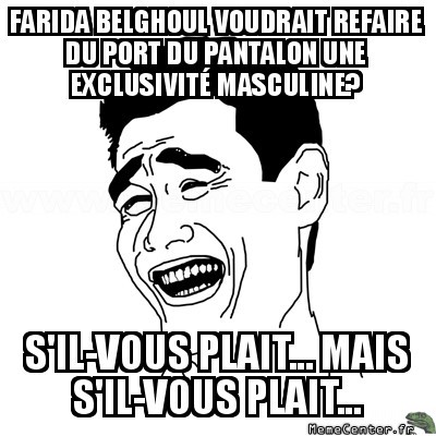 yao-ming-farida-belghoul-voudrait-refaire-du-port-du-pantalon-une-exclusivite-masculine