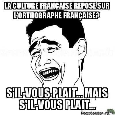 yao-ming-la-culture-francaise-repose-sur-lorthographe-francaise