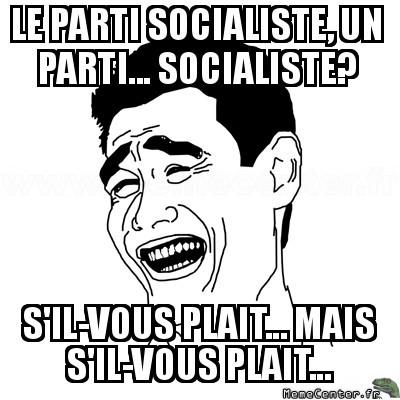 yao-ming-le-parti-socialiste