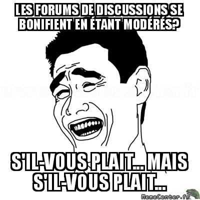 yao-ming-les-forums-de-discussions-se-bonifient-en-etant-moderes-sil-vous-plait----mais-sil-vous-plait