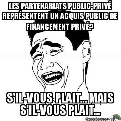 yao-ming-les-partenariats-public-prive-representent-un-acquis-public-de-financement-prive