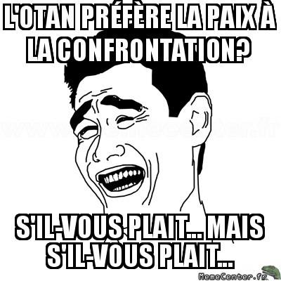 yao-ming-lotan-prefere-la-paix-a-la-confrontation