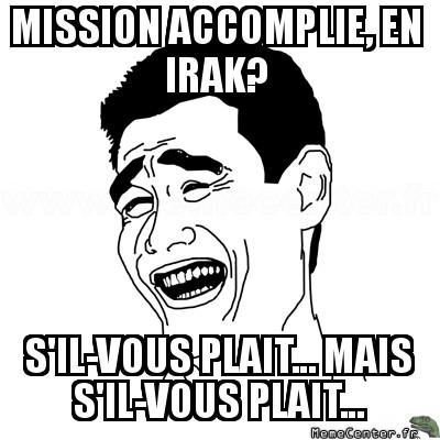 yao-ming-mission-accomplie-en-irak-sil-vous-plait----mais-sil-vous-plait